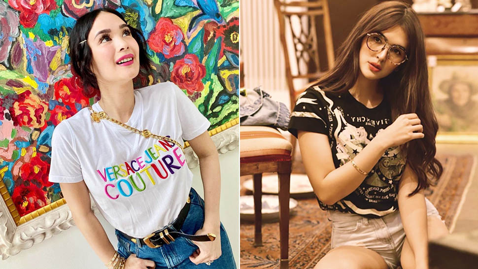 10 Most Expensive Designer Tees Owned By Local Celebrities