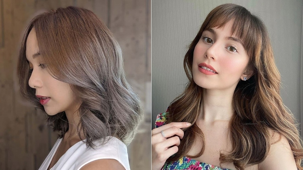How To Make Your Hair Color Last Longer, According To A Hairstylist