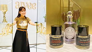 Dr. Aivee Teo's Favorite Scents Are Perfect If You Love Fresh And Citrusy Fragrances