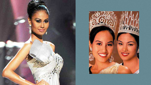 The 8 Most Controversial Binibining Pilipinas Winners