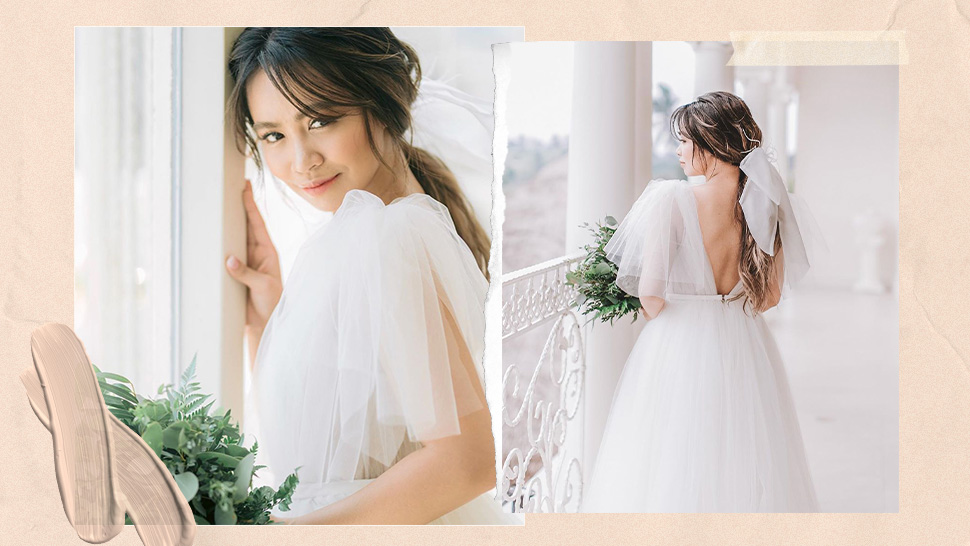 I'm A Belo Bride And Here's Why It's One Of The Best Wedding Decisions I've Made