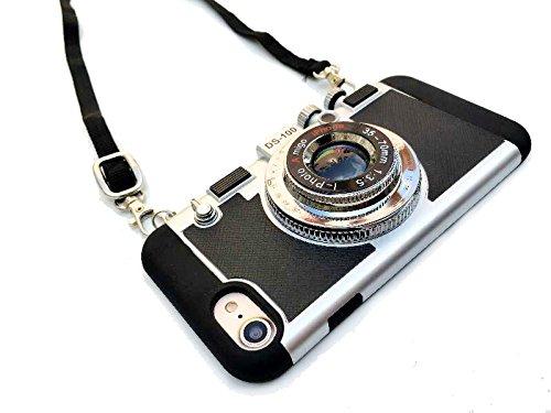 camera phone case