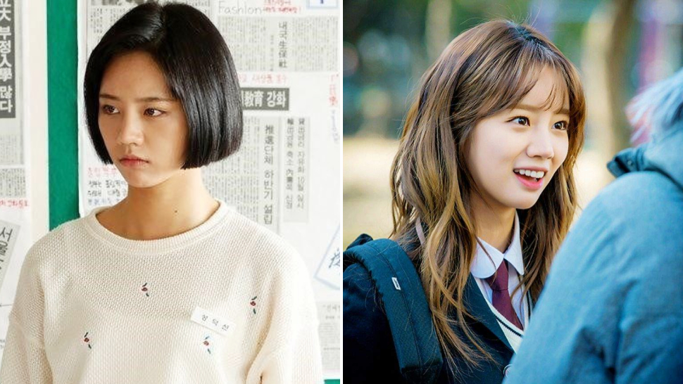 7 Hyeri K-dramas And Reality Shows To Stream Now