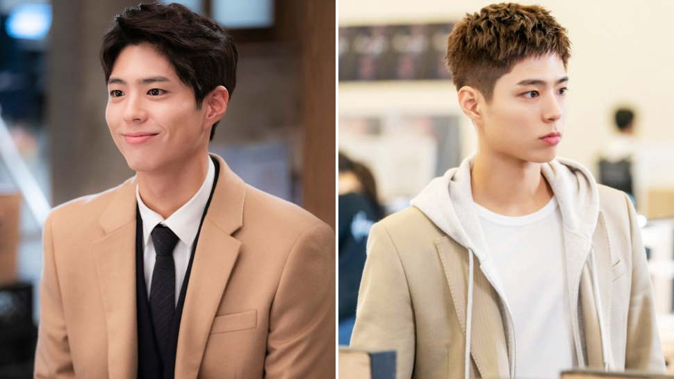 8 Park Bo Gum Dramas And Movies That You Need To Watch Right Now