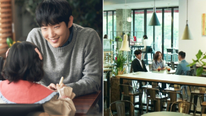 8 Must-visit Filming Locations If You Loved The K-drama