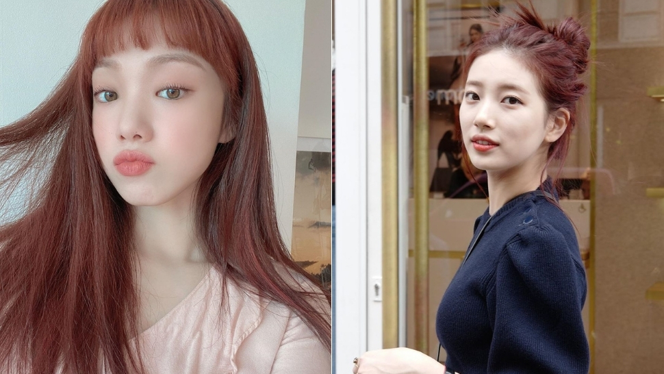 10 Cute Hairstyles To Try, According To Your Fave K-drama Actresses