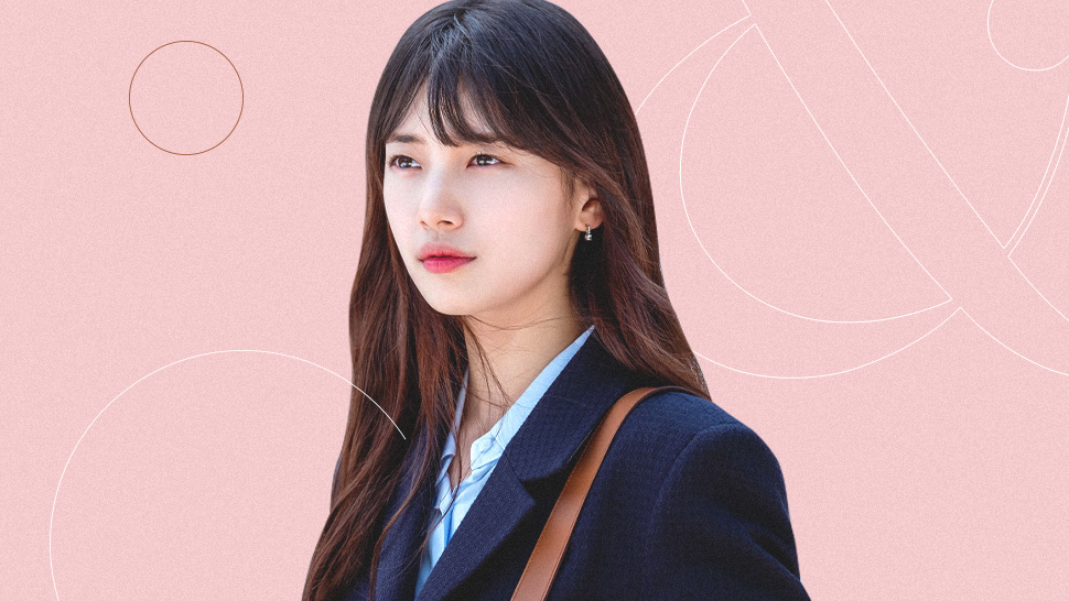 12 Things You Absolutely Need To Know About Bae Suzy