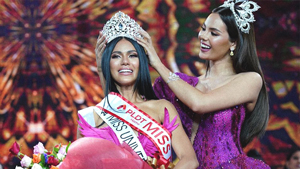 Everything You Need To Know About Miss Universe Philippines 2020