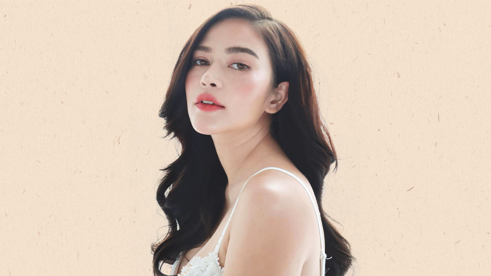 Bela Padilla Simplified Her Glass Skin Routine To Just 2 Products