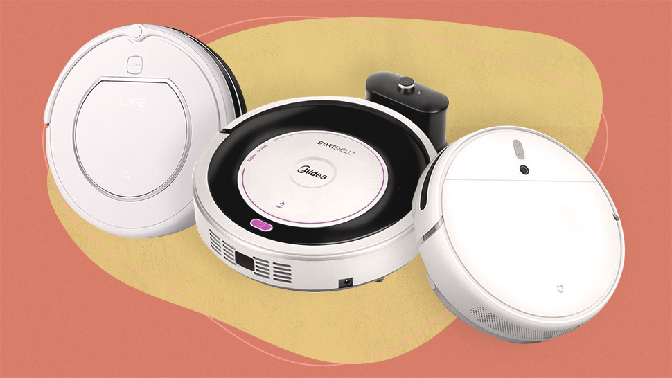 What Is a Robot Vacuum and Does It Really Make Cleaning Your House Easier?