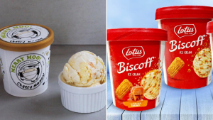 Time To Chill: The Unconventional Ice Cream Flavors To Try Today