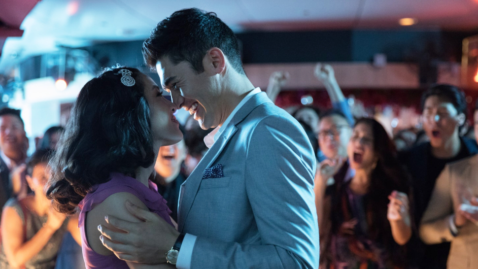 "Here's Everything We Know So Far About ""crazy Rich Asians 2"""