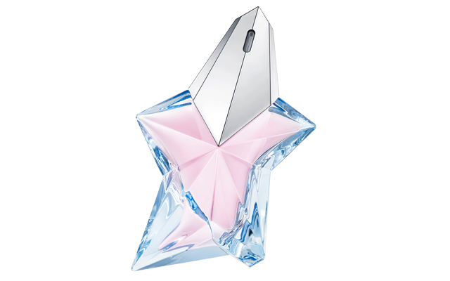 heart evangelista's favorite perfume