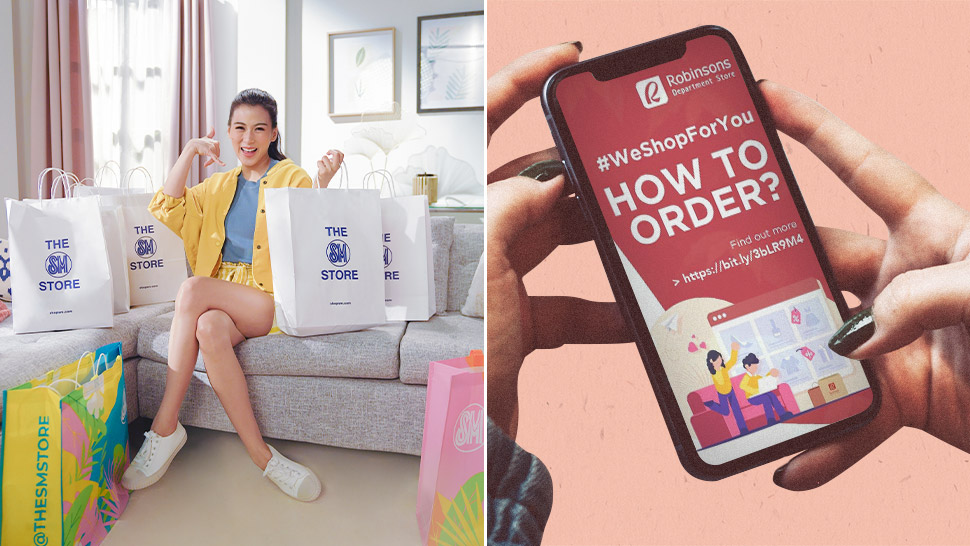 You Can Shop from Home Easily with the Help of Personal Shoppers