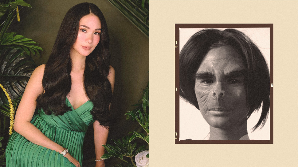 "Heart Evangelista Recalls One Of Her ""worst"" Teleseryes Ever"