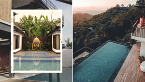 10 Private Villas You Can Book In Laguna