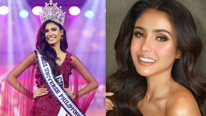 These Are All The Prizes Miss Universe Philippines 2020 Will Get