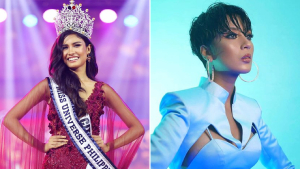 The Miss Universe Philippines 2020 Winners And The Courses They Took In College