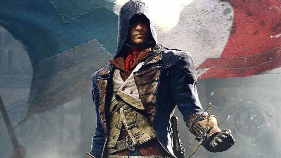 "After Massive Success Of ""the Witcher"", Netflix To Make Live-action Series Of ""assassin's Creed"""