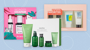 10 Skincare Sets To Gift The Beauty Junkies In Your Life