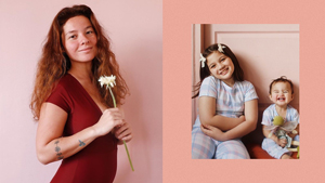 Here's Why Andi Eigenmann Is Teaching Her Kids Not To Be Materialistic