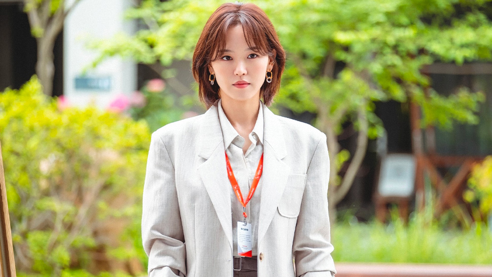 "10 Things You Need to Know About Kang Han Na from K-Drama ""Start-Up"""