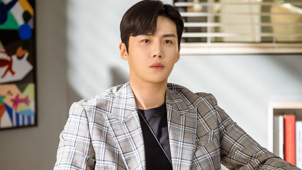 "7 Kim Seon Ho Shows to Watch If You Can't Get Enough of This ""Good Boy"""