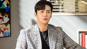 7 Kim Seon Ho Shows To Watch If You Can't Get Enough Of This