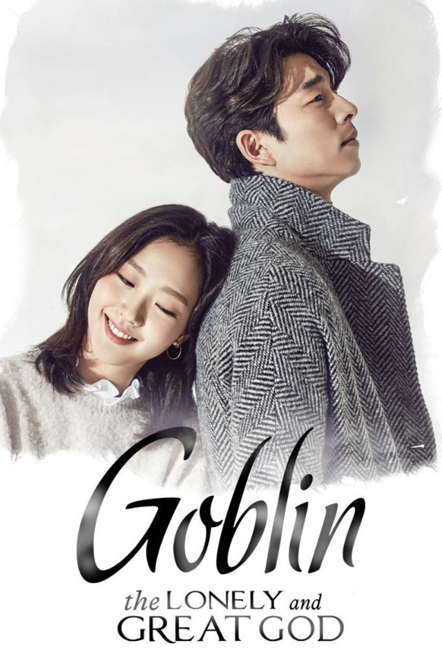 goblin highest rating korean dramas