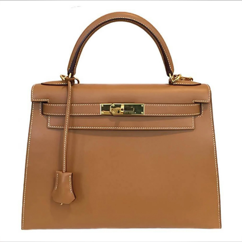 Hermes Kelly Sellier bag