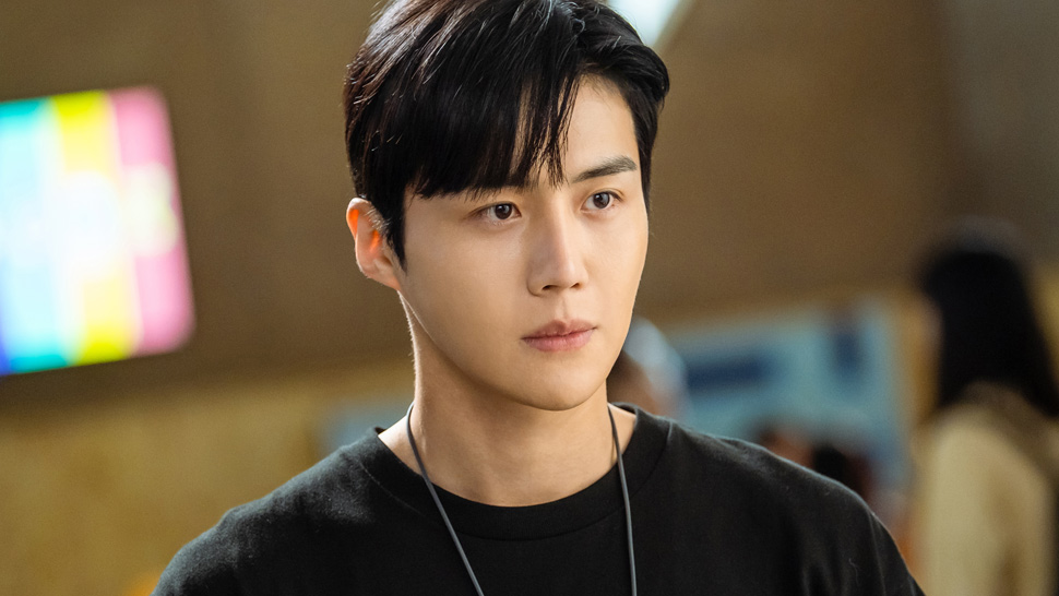 "Second Lead Syndrome? Well, Kim Seon Ho Is In Talks To Lead His Own K-drama After ""start-up"""