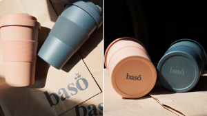 These Cute Eco-friendly Cups Are Only P350 Each