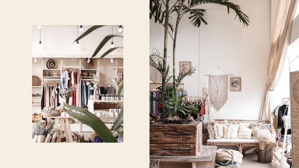 Frankie & Friends Just Opened a Store in Alabang and Every Corner Is IG-Worthy