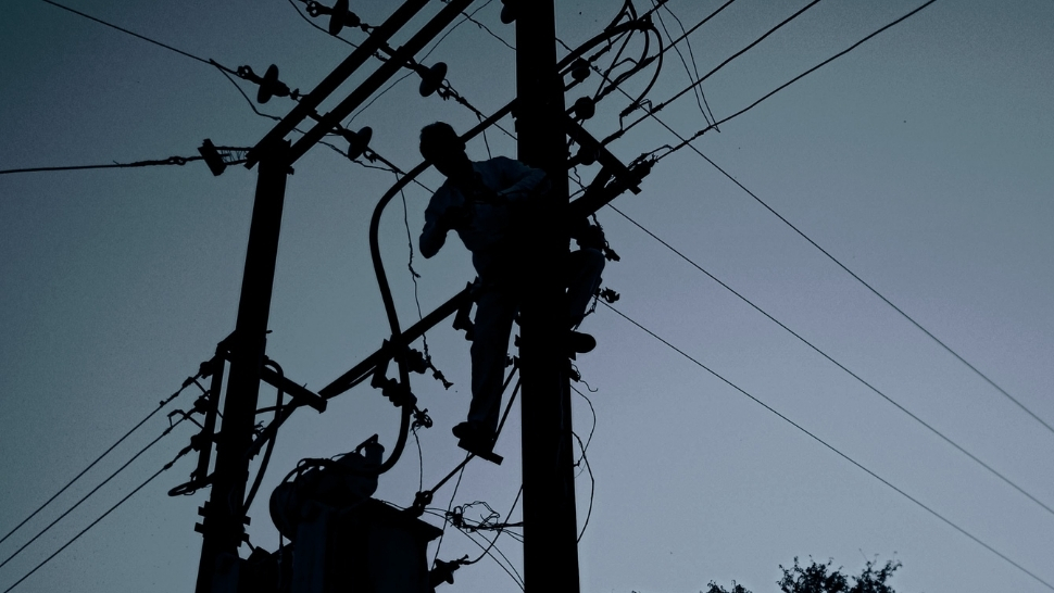 Here's Why You Shouldn't Demand For Meralco To Restore Your Electricity Right Away