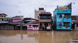 20 Organizations You Can Donate To For Typhoon Ulysses Relief