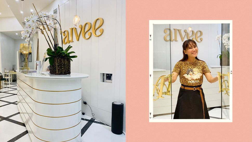 The Aivee Clinic's Most Popular Treatments And How Much They Cost