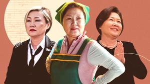 6 Must-watch K-dramas Starring