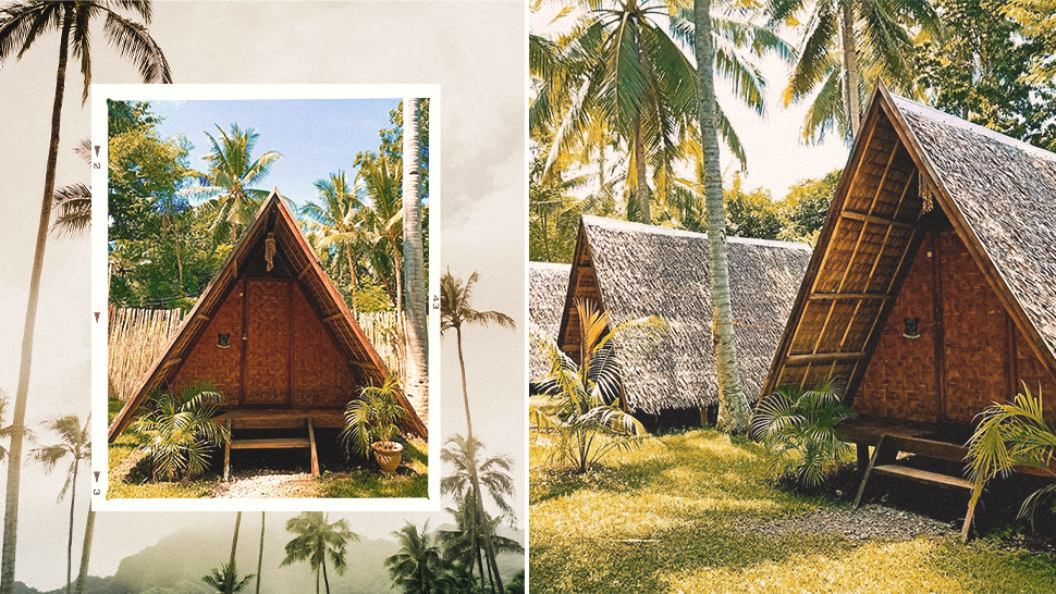 This Gorgeous Glamping Resort In Cebu Lets You Wake Up In Paradise