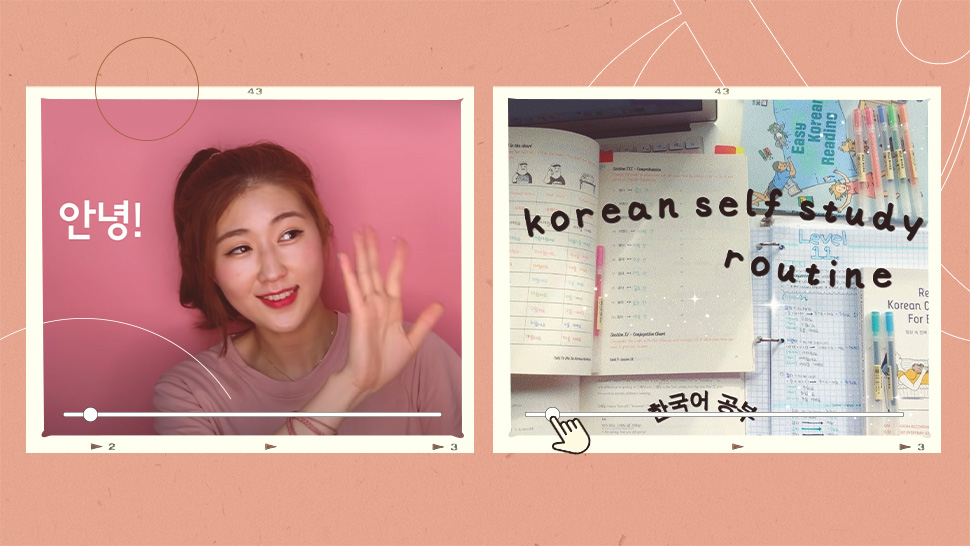These Youtube Channels Will Help You Learn Korean For Free!