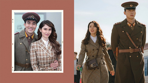 Luis Manzano And Jessy Mendiola Recreated Hyun Bin And Son Ye Jin's Iconic Looks From Cloy