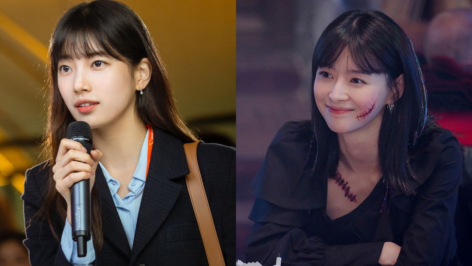 Did You Know? These K-drama Actresses Are Also K-pop Idols