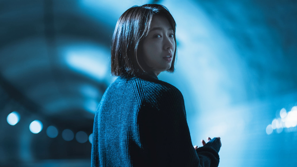 "Netflix's ""The Call"" Is the Next Korean Thriller Movie You Need to Watch"