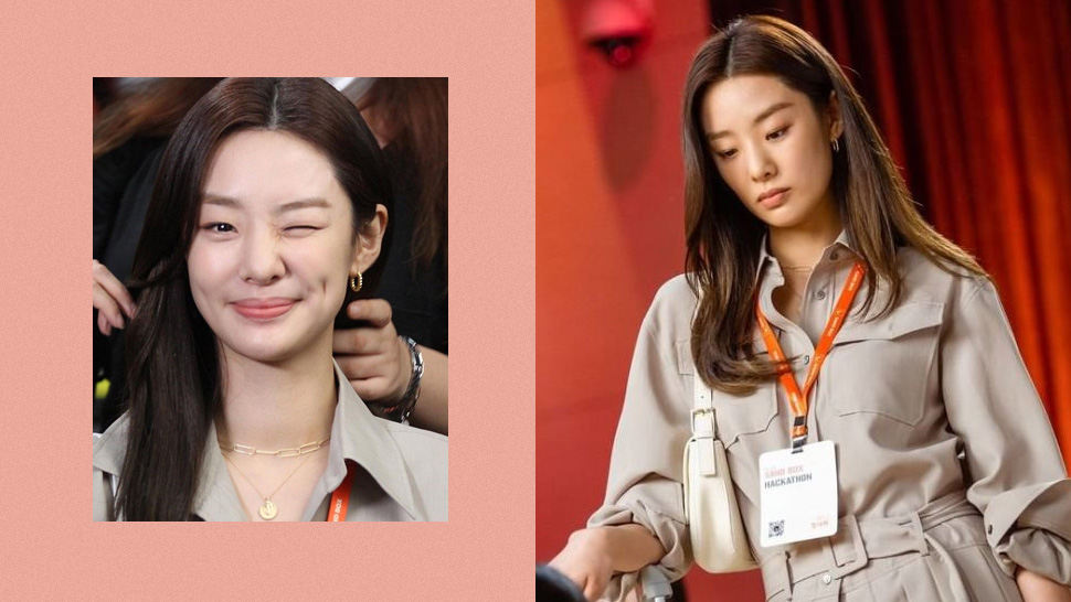 "10 Things You Need To Know About ""start-up"" Actress Stephanie Lee"