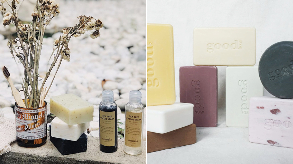 9 Best Eco-friendly Online Stores For All Your Sustainable Lifestyle Needs