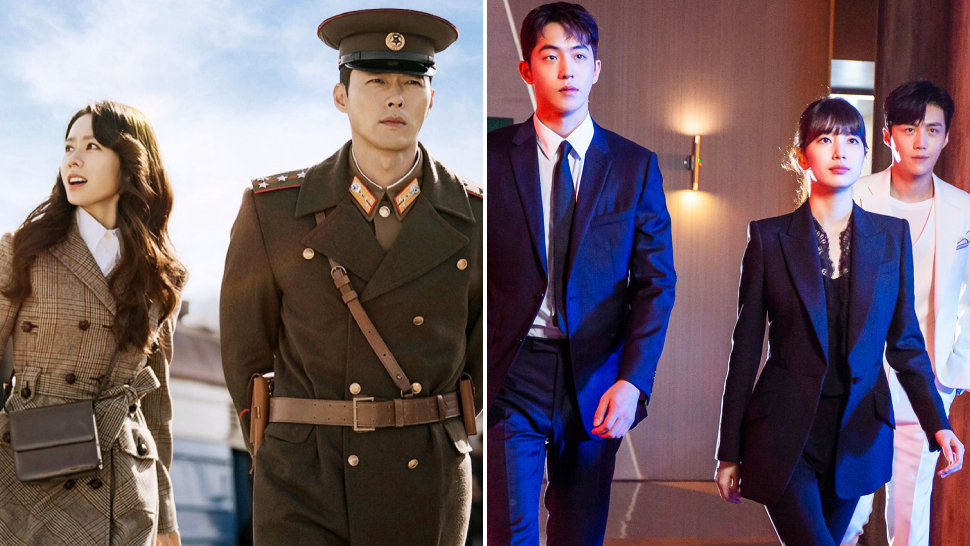 These Are The Best K-drama Sites Where You Can Watch Your Fave Series And Movies