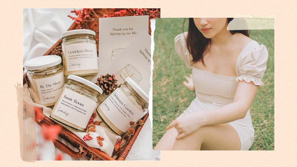 10 Cute Holiday Gift Ideas To Buy From Local Shops Online
