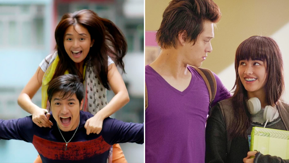 10 Filipino Movies And Tv Shows You Can Finally Watch On Netflix This December