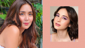 The 10 Beauty Trends That Dominated Year 2020