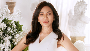 Dr. Vicki Belo Reveals The Worst Skincare Mistake She Regrets Making