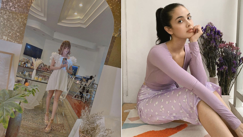 The Exact Instagrammable Decor Seen In Celeb Homes That You Can Buy Now